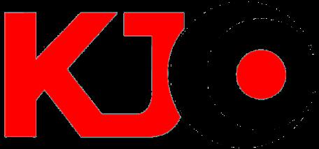 kyc-logo