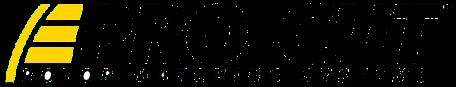 procut-logo